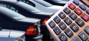 Как правильно рассчитать транспортный налог?