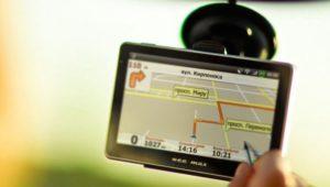 Какие навигаторы лучше всего выбирать для автомобиля в 2020 году