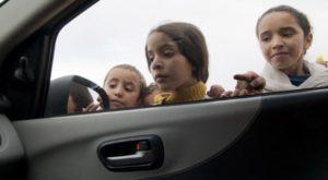 Льготы по транспортному налогу многодетным семьям в 2020 году