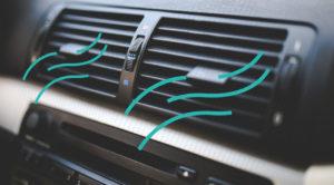 Как правильно установить кондиционер в автомобиль