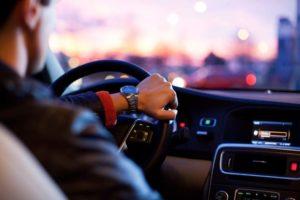 Прокат авто в Сочи: быстро, выгодно, удобно