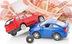 Как быстро и выгодно продать битый автомобиль
