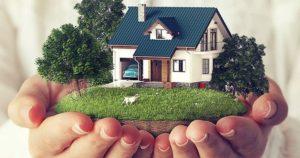 Какие услуги оказывает земельный юрист и когда стоит к нему обратиться
