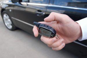 Как выбрать сигнализацию на автомобиль и куда обратиться за установкой