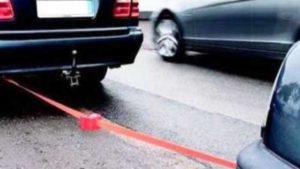 Можно ли буксировать автомобиль с коробкой-автоматом и при каких условиях