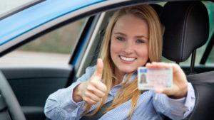 Можно ли на автодроме ездить без водительских прав и инструктора